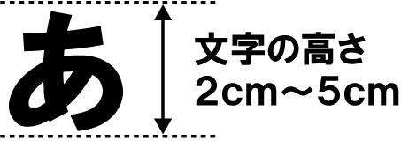 20160213-2